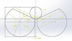 Self Aligning Clamp Pad-sketch-3-.jpg