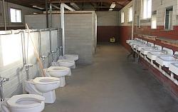 Self-cleaning revolving toilet - GIF-4473688904_d899d151c5_z.jpg