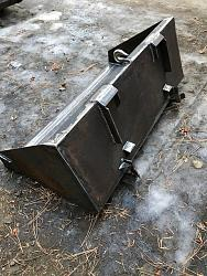 Self Contained Snowblower for Bobcat 310-img_1839.jpg