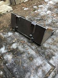 Self Contained Snowblower for Bobcat 310-img_1842.jpg
