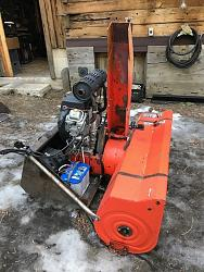Self Contained Snowblower for Bobcat 310-img_1845.jpg
