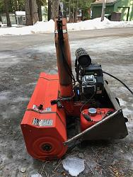 Self Contained Snowblower for Bobcat 310-img_1846.jpg