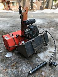 Self Contained Snowblower for Bobcat 310-img_1847.jpg