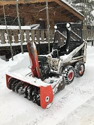Self Contained Snowblower for Bobcat 310-img_1898.jpg