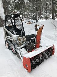 Self Contained Snowblower for Bobcat 310-img_1899.jpg