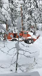 Self Contained Snowblower for Bobcat 310-img_1908.jpg