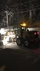 Self Contained Snowblower for Bobcat 310-img_1909.jpg
