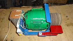 Self made Bench grinder for waste cutting discs-dsc04751.jpg