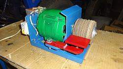 Self made Bench grinder for waste cutting discs-dsc04752.jpg
