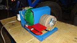 Self made Bench grinder for waste cutting discs-dsc04753.jpg