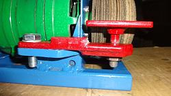 Self made Bench grinder for waste cutting discs-dsc04754.jpg