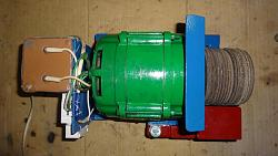 Self made Bench grinder for waste cutting discs-dsc04757.jpg