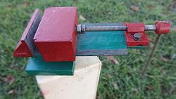 Self made drill press vise-dsc04762.jpg