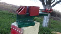 Self made drill press vise-dsc04763.jpg