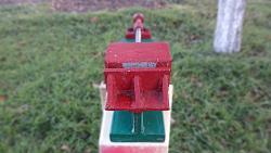 Self made drill press vise-dsc04767.jpg