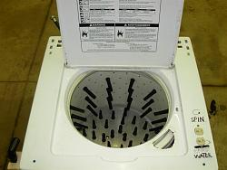 Sell/salvage washers/dryer?What would you do?-dscn1070-medium-.jpg