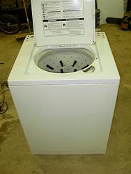 Sell/salvage washers/dryer?What would you do?-plucker019-medium-.jpg