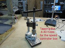 Sensitive Drill Press-5.jpg