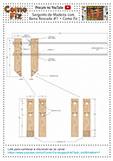 Name:  Preview Esquema Sargendo de Madeira com Barra Roscada • Como Fiz.jpg Views: 528 Size:  34.2 KB