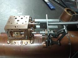 Setting two tools for facing and chamfering in one operation-bronze-bolts-2.jpg