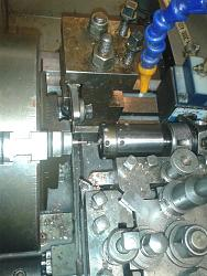 Setting two tools for facing and chamfering in one operation-twin-tool-cutting.jpg