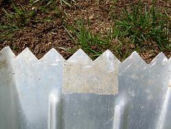 shark tooth scoop shovel-shark-tooth-scoop-shovel-007.jpg