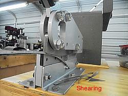 Shear-15.jpg