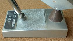 Shear tools for lathe work.-die3.jpg