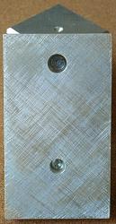 Shear tools for lathe work.-die4.jpg