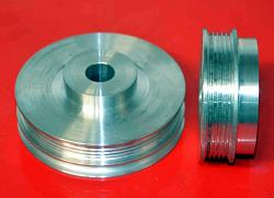 Shear tools for lathe work.-pulleys.jpg