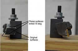Shear tools for lathe work.-sheartool-01.jpg