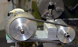 Shear tools for lathe work.-tp-grinder-14.jpg