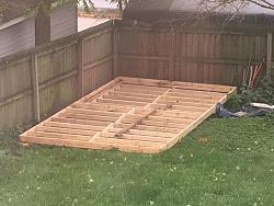 Shedipede AKA 10x20 Arrow shed-img_2965.jpg