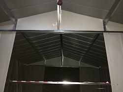 Shedipede AKA 10x20 Arrow shed-img_3225.jpg