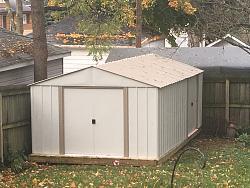 Shedipede AKA 10x20 Arrow shed-img_3245.jpg