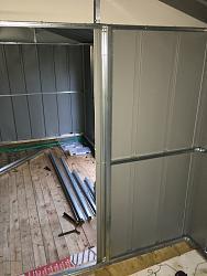 Shedipede AKA 10x20 Arrow shed-img_3303.jpg