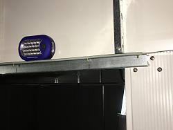 Shedipede AKA 10x20 Arrow shed-img_3348.jpg