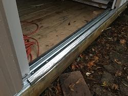 Shedipede AKA 10x20 Arrow shed-img_3411.jpg