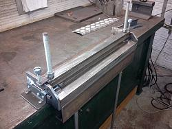 sheet métal bender-photo1087.jpg