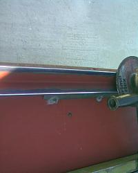 Sheet Metal Bender Brake Part2 (DIY) Sharpening the Edges of Clamp-19-1.jpg