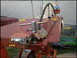 Sheet Metal Bender Brake Part3 (DIY) Fully Modified-04.jpg