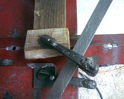 Sheet Metal Bender Brake Part3 (DIY) Fully Modified-209-r.jpg