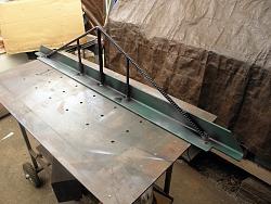 Sheet Metal Bender Truss Mod-013.jpg