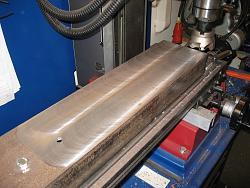 Sheet Metal Brake-img_0124.jpg