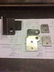 Sheet Metal Brake-img_2150.jpg