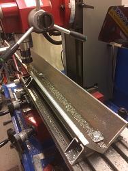 Sheet Metal Brake-img_2240.jpg