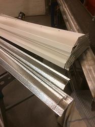 Sheet Metal Brake-img_2289.jpg