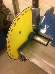 Sheet Metal Brake-img_2301.jpg