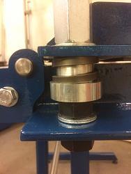 Sheet Metal Brake-img_2303.jpg
