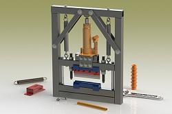 Sheet Metal Brake & Rock Crawler 3D-Printed-mini-sheet-metal-press-brake.jpg